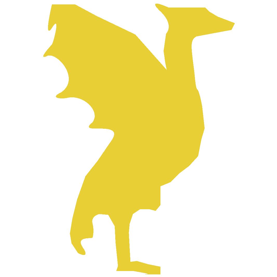 logo qyall