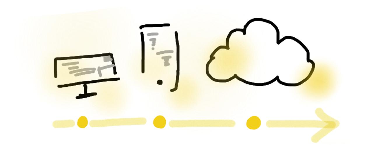 illustration experience utilisateur