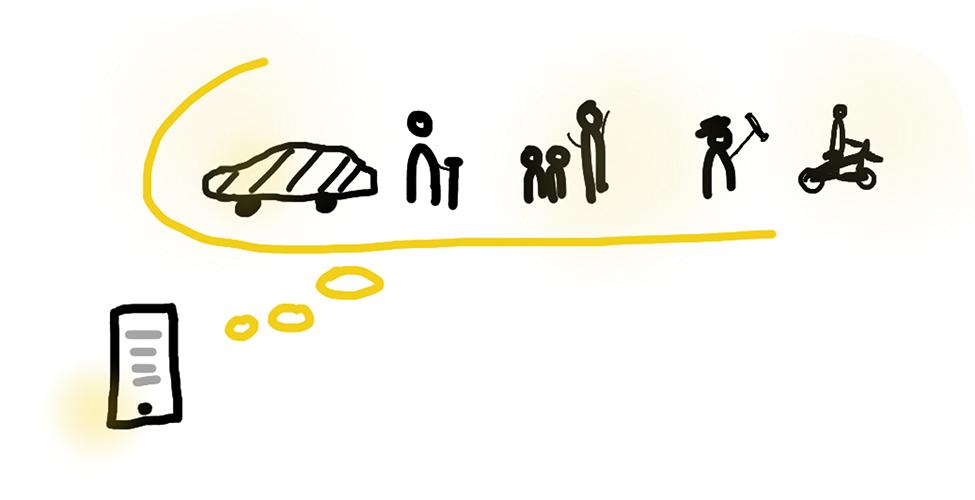 illustration services éthiques
