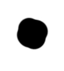 point noir