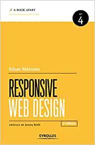 Responsive web design de Ethan Marcotte